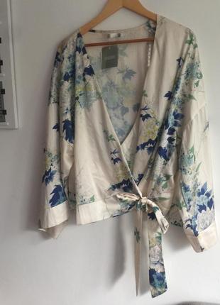 Блуза от missguided
