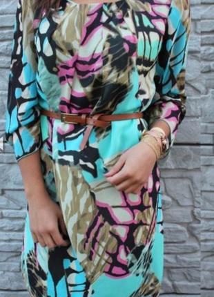 Wallis красивейшее платье размер с-м