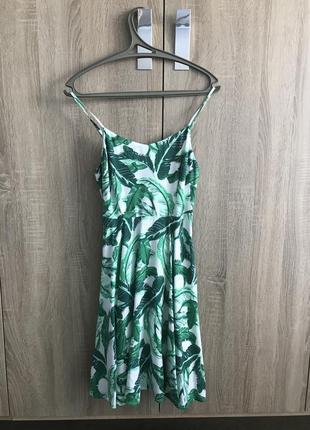 Платье old navy xs