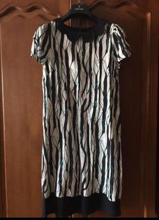 Платье monsoon fusion