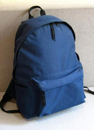 Рюкзак универсальный, фирменный jansport