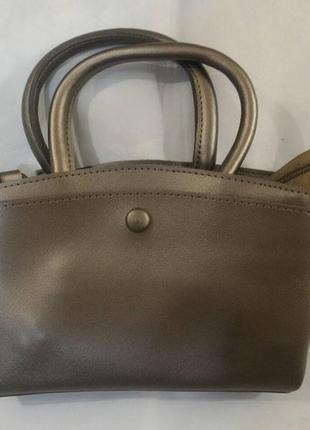 Женская сумка alex rai.3
