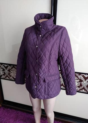 Странная куртка, курточка, синтепон