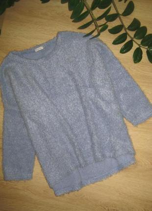 Стильный свитер/свитшот l-xxl