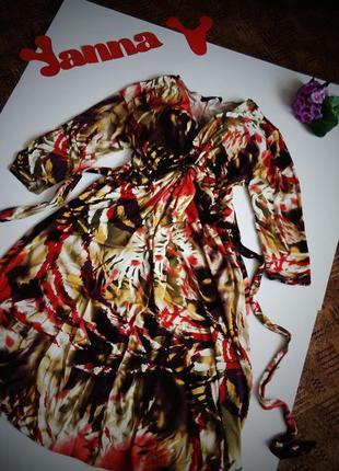 Платье бюстье футляр офисное миди 54 56 размер скидка топ лук скидка sale