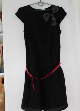 Плаття promod