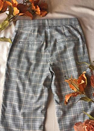 Стильні класичні брюки від h&m