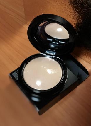 Пудра минеральная mac cosmetics