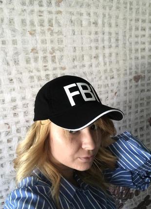 Нова кепка