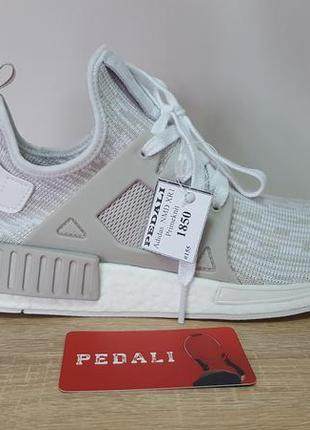 Оригінал кросівки adidas nmd xr1boost 10e21aa5868fe