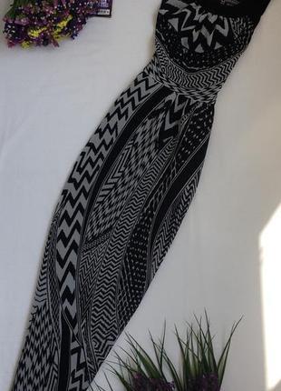 Длинное нарядное платье principles petite