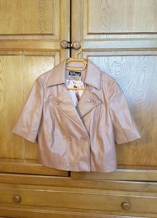 Куртка/ пиджак/жакет