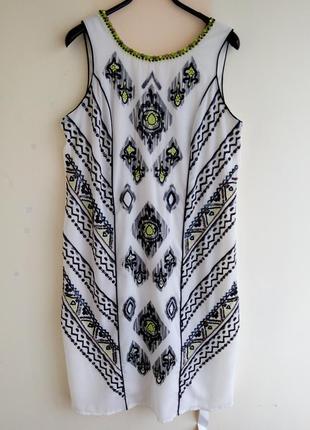 Платье joanna hope p.xl (14)