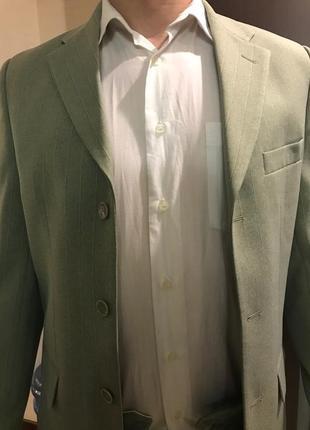 0dffacd94efc Мужские костюмы на выпускной 2019 - купить недорого мужские вещи в ...