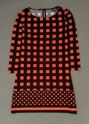 Платье principles бренд новое, р-р м