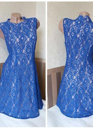 Платье oasis.