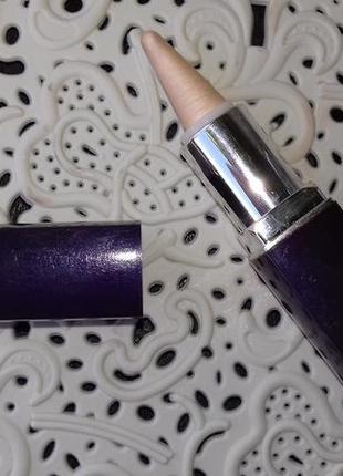Каял-олівець oriflame /підводка для очей
