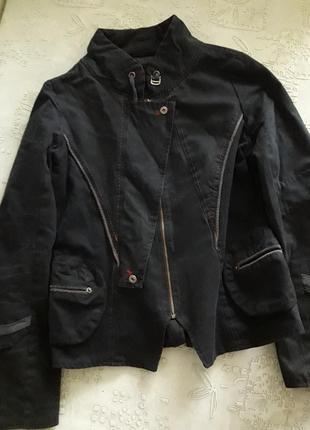 Куртка, жакет, пиджак