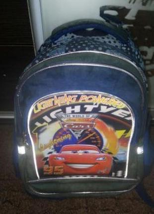 Качественный рюкзак портфель