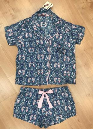 Модная пижама с kitty 🐹🐹🐹