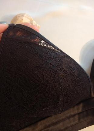 Комплект женского нижнего белья mandhari 75с 80с 85с3