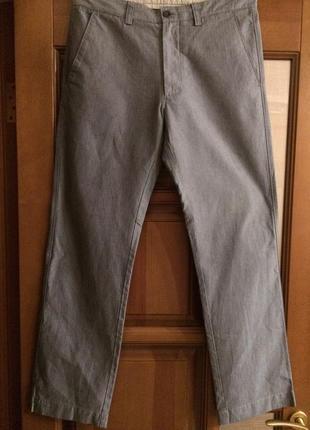 """Мужские брюки """"dockers """""""