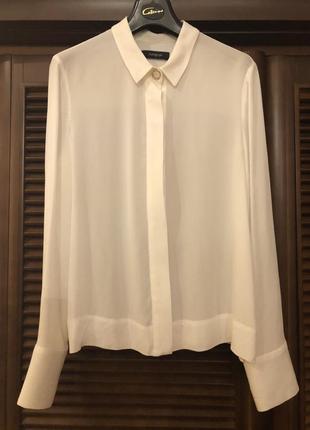 Нова стильна блузка відомого бренду autograph