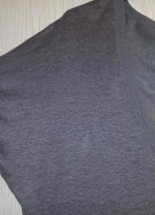 Пуловер marc o' polo.