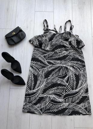 Красивое платье yessica