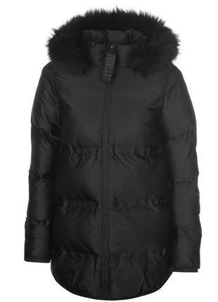 Новая куртка everlast м