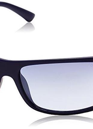 Guess 2018 оригинал. солнцезащитные очки мужские брендовые люкс от солнца