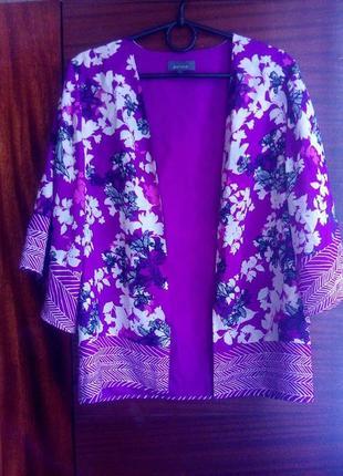 Блуза peruna m&s