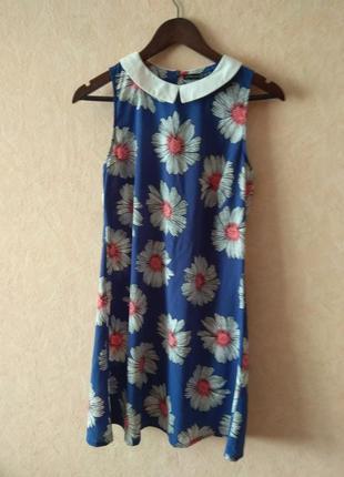 Красиве тоненьке плаття/платье