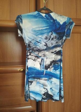 8cd39507e550 Одежда для беременных в Запорожье 2018 - купить по доступным ценам ...