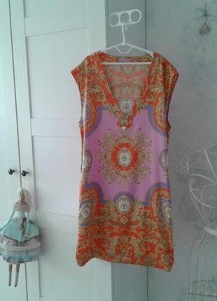 Платье phard оригинал,р.s