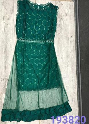 Стильное елегантное платье 👗