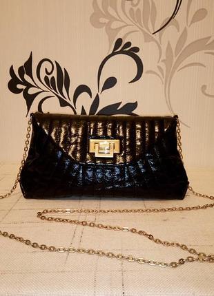 Классная сумка dorothy perkins