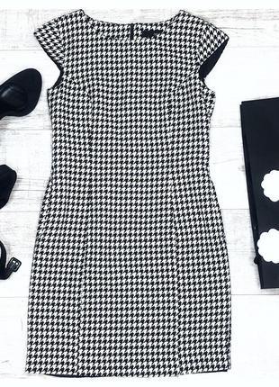 Платье / сукня / сарафан / классика