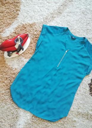 Блуза туника f&f