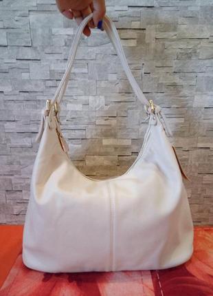 Шикарная сумочка премиум класса,pu-кожа