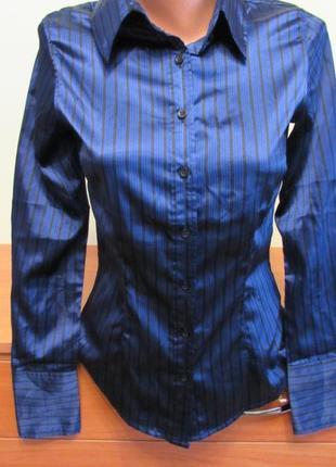 Стильна жіноча сорочка / блуза amisu