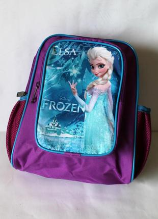 Рюкзак, ранец, детский рюкзак, маленький рюкзак, рюкзак для ребенка, городской рюкзак