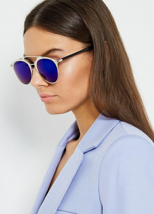 Солнцезащитные очки от lost ink