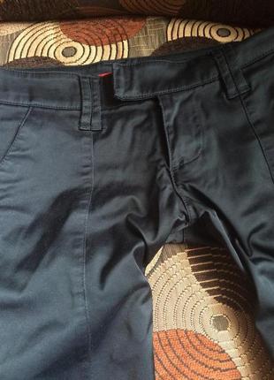 Потрясные брюки от ostine