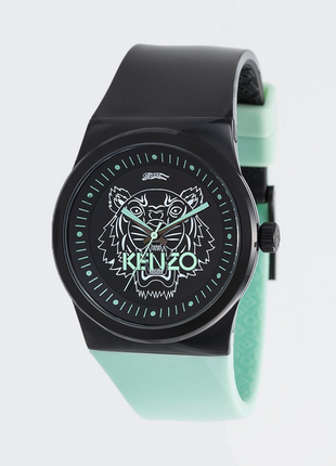 Купить часы женские кензо ломбард куплю золотые часы