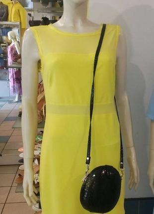 Платье imperial италия оригинал брендовое