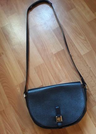 Sale!!!🛍 сумка mulberry,кроссбоди, номерная