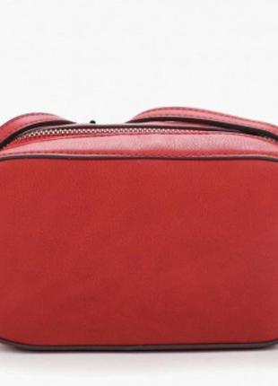 Маленькая сумочка gap кроссбоди  на ремешке через плечо