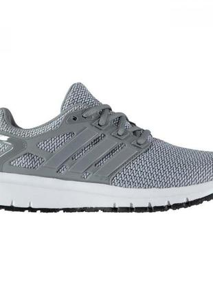 Кроссовки adidas energy cloud grey/grey/wht ( оригинал)