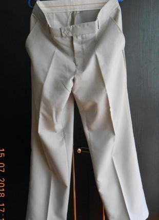 Штаны (брюки)